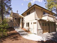 VRBO.com #355473 - Elegant Home W/Dramatic Hard Wood Floors, Hot Tub, & Foosball