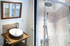 architecture-decoration-interieur-paris-appartement-studio-petit-espace-verriere-atelier-nantes-salle-de-bain-apres