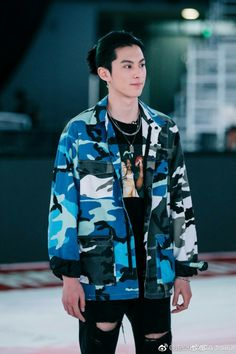 Read Fact 9 from the story ~Dylan Wang Facts~ by xcrysoyeonx (➳Not By The Moon●⁷) with reads. Asian Boys, Asian Men, Meteor Garden Cast, Shan Cai, Handsome Korean Actors, F4 Members, Boys Over Flowers, 2 Movie, Asian Actors
