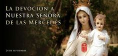 en directo: El pueblo Dominicano venera su patrona