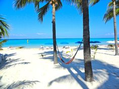 Isla Mujeres Vacation Rental - VRBO 303230 - 2/2 with 2 king beds