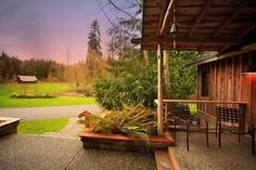 Whidbey Island Cottage (100-150/night)