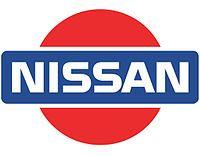 Nissan Logo 1984-2001 I love my baby blue 200sx