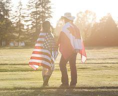 It's beautiful to see these 2 flags flying side by side.   #OrenJonesPhotography  #engagementinspiration #langley #engaged #bridetobe #unitednations  #campbellvalleypark #canada #unitedstates  #fiance #prewedding #canadaflag #engagementphotos #yvr #rusticwedding #abbotsfordweddingphotographer #engagementinspiration #lifeauthentic  #engagementphotoinspiration #PutARingOnIt #engagementideas #engagementsession #couplegoals #shesaidyes #vancouverweddingphotographer