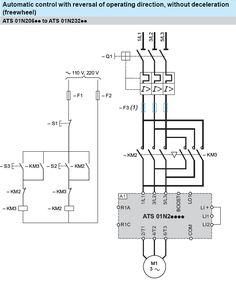 782e44df35fcc509436e51aeac0850fc Hand Off Auto Wiring Diagram Timer on