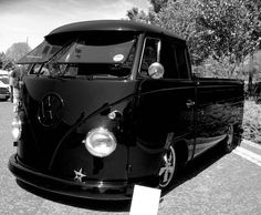 My coolness level would multiply by a million, if I drove this.