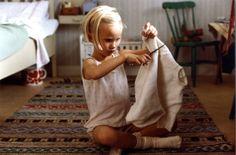 Lotta 2 - Lotta flyttar hemifrån | Astrid Lindgren