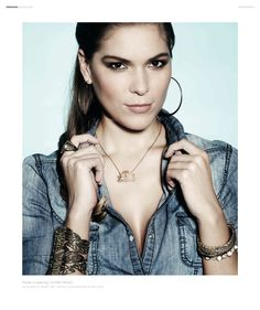 Persona Catalogue Persona, Catalog, Camisole Top, Jewels, Tank Tops, Women, Fashion, Moda, Halter Tops