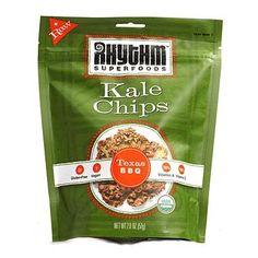 rhythm-kale-chips