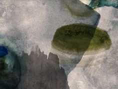Graphic art from shop.anetmai.com Graphic Art, Illustration, Shop, Painting, Dekoration, Kunst, Painting Art, Paintings, Illustrations