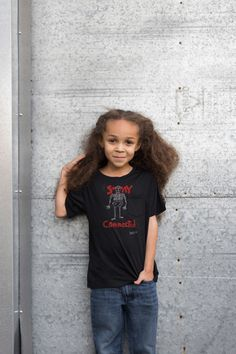 what's cuter than you kiddos? maybe your kiddos in our new umano mini collection. see for yourself at umano.com