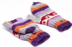 http://i1382.photobucket.com/albums/ah263/betweensummer/Gloves/_DSC0773_zpss6xlhzoa.jpg ▲天氣冷的季節,需要溫暖的陽光撒下,一雙保暖的手套是必要的,怕你著涼,讓他好好照顧你吧!  http://i1382.pho...