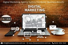 Acutesoft is one of the leading Digital Marketing Company in Hyderabad, India. We offer Digital Marketing services like SEO services, SEM services and Social Media Services and PPC Services, Website Design Services to the clients with competitive price. Digital Marketing Strategy, Top Digital Marketing Companies, Digital Marketing Trends, Online Digital Marketing, Marketing Tactics, Media Marketing, Marketing Strategies, Facebook Marketing, Marketing Ideas