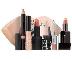 Sephora Favorites Give Me Some Nude Lip Set + More Sets for Spring!