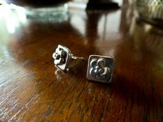 Fine silver made by JewelAholic