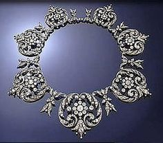 diamond+tiara5.PNG 307×271 pixels