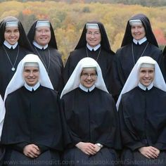 Sister, Slaves of the Immaculate heart of Mary.