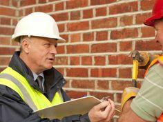 כאשר בונים בית חשוב להקפיד ולעבוד עם אנשי מקצוע מובילים בתחומם