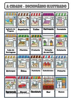 Spanish and Portuguese Classes and Translations | Casa ...