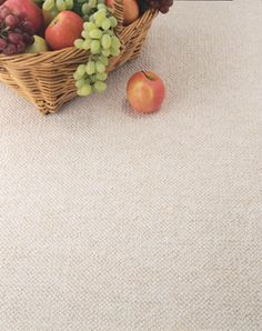 Carpeting from Carpet One available at #RusmurFloors