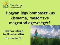 http://www.dr-ehrenberger.hu/hasznos-infok-a-felulmulhatatlan-b6-vitaminrol/ Hogyan légy bombasztikus kismama,  megőrizve magzatod egészségét by edmond51 via slideshare antioxidáns, B vitamin komplex, B6 vitamin, émelygés, hangulatváltozás, kismama, hányinger, ingerlékenység, koraszülés, magas vérnyomás, magnézium