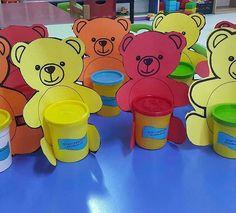Çocuklar için kumbaralar :) ❤️❤️