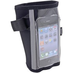 "Innovative Buyz Store - ARKON SM-WRIST IPHONE(R) WRIST BAND (""ARKSMWRIST""), $17.95 (http://www.innovativebuyz.com/arkon-sm-wrist-iphone-r-wrist-band-arksmwrist/)"