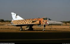 Air Force Aircraft, Fighter Aircraft, Fighter Jets, Military Jets, Military Aircraft, South African Air Force, Jet Air, Army Day, Cheetahs