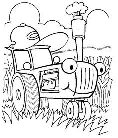 Fix John Deere Tractors 31666003618293413 - John Deere Coloring Pages: Here are some coloring pictures of john deere tractors, which will sure engage your little one for hours! John Deere Coloring Pages: Here are some coloring pictures Source by Spring Coloring Pages, Colouring Pages, Printable Coloring Pages, Coloring Pages For Kids, Free Coloring, Kids Coloring, Coloring Sheets, Coloring Book, Tractor Birthday