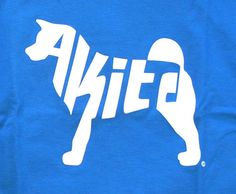 "Click visit site and Check out Hot ""Akita Dog"" T-Shirts & Hoodies. This website is outstanding. Tip: You can type ""your last name"" or ""your favorite shirts"" by using search bar on the header. #akita"