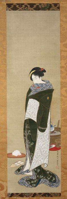 Utagawa Toyoharu 1735-1814 (400×1180)