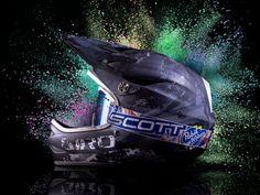 Giro Helment  by Bryan Struble on 500px