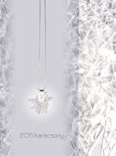 Faludi G # jewellery  #necklace faludig.com
