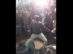 amazing dance pakistani boy 2016/2017