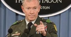 Military Generals Take Steps To Arrest Obama Over �Proof� Implicating Him In…