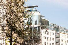 Steirer in the City | Stadtbekannt Wien | Das Wiener Online Magazin