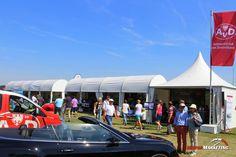 nice Bildergalerie - Classic Days Schloss Dyck 2015 in den Schlossgärten
