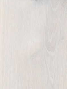 3 layer engineered oak flooring. Colour - Nordic White. Finish - sanded.