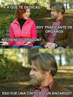 Humor negro - No Se :v Funny Spanish Memes, Spanish Humor, Funny Images, Funny Pictures, Rap, Fc B, Twisted Humor, Mom Humor, Best Memes