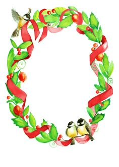 free christmas letter templates pinterest christmas letters letter designs and letter templates