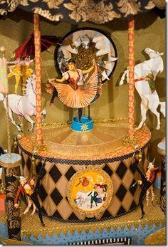 http://www.agitare-kurzartikel.blogspot.com/2012/08/klinki-der-clown-spa-nicht-nur-fur.html