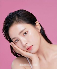 Korean Women, Korean Girl, Asian Girl, Korean Actresses, Korean Actors, Shin Se Kyung, Glass Skin, Beauty Shots, Kdrama Actors