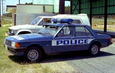 Ford technical information TSB's DIY's. Ford Police, Military Police, Police Cars, Police Vehicles, Aussie Muscle Cars, Luxury Rv, Australian Cars, Old Fords, Ford Falcon