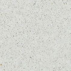 CAESARSTONE White ShimmerTM Available 20mm Engineered Stone