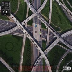 New post on Getmybuzzup- New Project: Quality Control - Control The Streets Vol. 1 (Compilation) [Audio]- http://getmybuzzup.com/?p=836872- Please Share