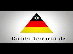 Germanwings – Wir hatten Recht! › Auswandern?