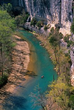 Buffalo River Arkansas   Google Search