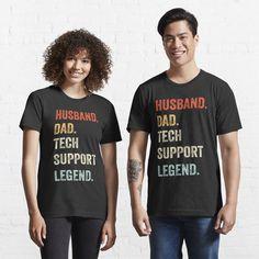 Japan Design, T Shirt Halloween, Halloween Stuff, Donald Trump, Otaku, Happy Groundhog Day, Yorky, Tee T Shirt, Thing 1