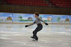 Ճապոնիայի թիմը օլիմպիական փոխչեմպիոն Ստեֆան Լամբյելի եւ Արի Զաքարյանի հետ Երեւանում է (ֆոտո)   NEWS.am Sport - Ամենը՝ սպորտի մասին
