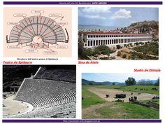 Arte Griego Hockey, Camilla, Ancient Greek Architecture, Greek, Art History, Impressionism, Artists, Field Hockey, Ice Hockey